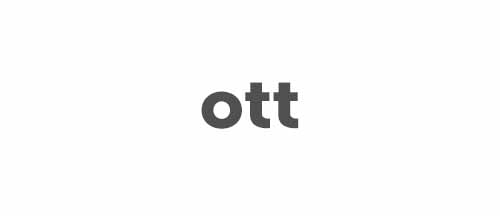 Garagenhersteller Ott